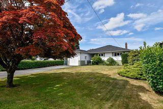 Main Photo: 10237 125 Street in Surrey: Cedar Hills House for sale (North Surrey)  : MLS®# R2489058