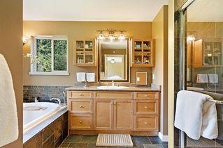 Photo 16: 12232 261 Street in Maple Ridge: Websters Corners House for sale : MLS®# R2493946