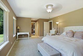 Photo 15: 12232 261 Street in Maple Ridge: Websters Corners House for sale : MLS®# R2493946