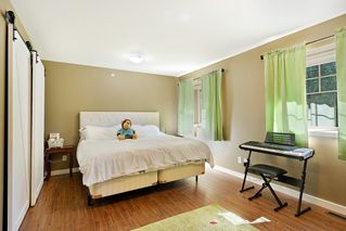 Photo 17: 12232 261 Street in Maple Ridge: Websters Corners House for sale : MLS®# R2493946