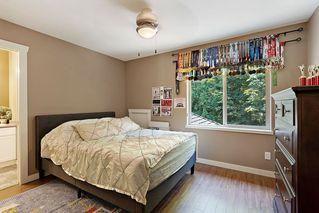 Photo 20: 12232 261 Street in Maple Ridge: Websters Corners House for sale : MLS®# R2493946
