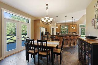 Photo 7: 12232 261 Street in Maple Ridge: Websters Corners House for sale : MLS®# R2493946