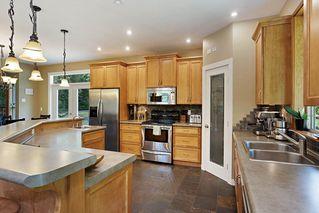 Photo 6: 12232 261 Street in Maple Ridge: Websters Corners House for sale : MLS®# R2493946