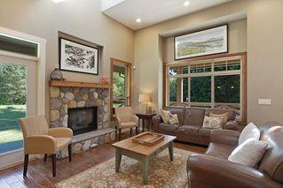 Photo 4: 12232 261 Street in Maple Ridge: Websters Corners House for sale : MLS®# R2493946