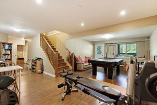 Photo 23: 12232 261 Street in Maple Ridge: Websters Corners House for sale : MLS®# R2493946