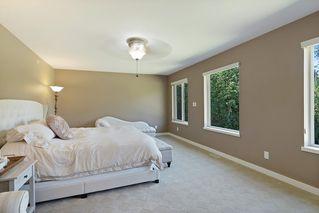 Photo 14: 12232 261 Street in Maple Ridge: Websters Corners House for sale : MLS®# R2493946