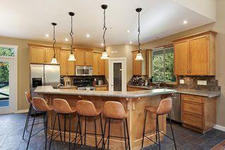 Photo 5: 12232 261 Street in Maple Ridge: Websters Corners House for sale : MLS®# R2493946
