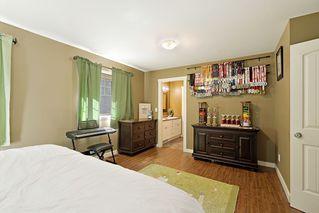 Photo 18: 12232 261 Street in Maple Ridge: Websters Corners House for sale : MLS®# R2493946