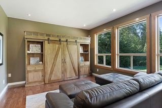 Photo 8: 12232 261 Street in Maple Ridge: Websters Corners House for sale : MLS®# R2493946