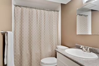 Photo 27: 12232 261 Street in Maple Ridge: Websters Corners House for sale : MLS®# R2493946