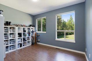 Photo 11: 12232 261 Street in Maple Ridge: Websters Corners House for sale : MLS®# R2493946
