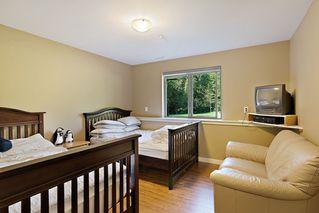 Photo 26: 12232 261 Street in Maple Ridge: Websters Corners House for sale : MLS®# R2493946