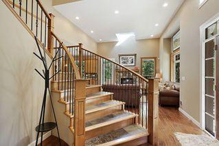 Photo 13: 12232 261 Street in Maple Ridge: Websters Corners House for sale : MLS®# R2493946