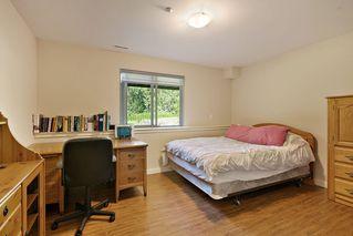 Photo 25: 12232 261 Street in Maple Ridge: Websters Corners House for sale : MLS®# R2493946