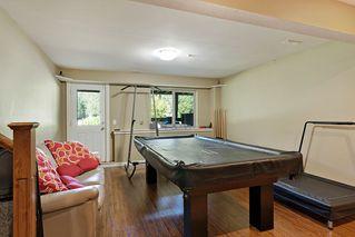 Photo 24: 12232 261 Street in Maple Ridge: Websters Corners House for sale : MLS®# R2493946