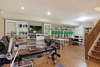 Photo 22: 12232 261 Street in Maple Ridge: Websters Corners House for sale : MLS®# R2493946