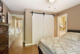 Photo 21: 12232 261 Street in Maple Ridge: Websters Corners House for sale : MLS®# R2493946