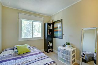 Photo 21: 172 WOODGLEN Grove SW in Calgary: Woodbine Detached for sale : MLS®# A1030510