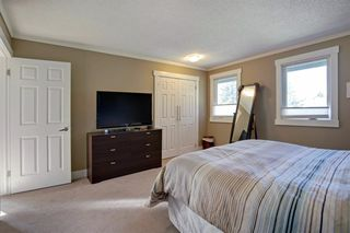 Photo 18: 172 WOODGLEN Grove SW in Calgary: Woodbine Detached for sale : MLS®# A1030510