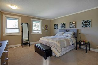 Photo 16: 172 WOODGLEN Grove SW in Calgary: Woodbine Detached for sale : MLS®# A1030510