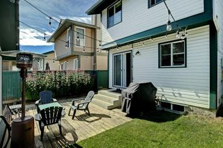 Photo 25: 172 WOODGLEN Grove SW in Calgary: Woodbine Detached for sale : MLS®# A1030510