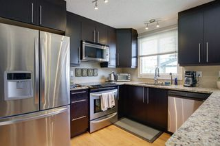 Photo 10: 172 WOODGLEN Grove SW in Calgary: Woodbine Detached for sale : MLS®# A1030510