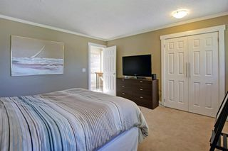 Photo 17: 172 WOODGLEN Grove SW in Calgary: Woodbine Detached for sale : MLS®# A1030510
