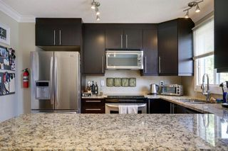 Photo 9: 172 WOODGLEN Grove SW in Calgary: Woodbine Detached for sale : MLS®# A1030510