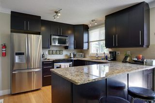 Photo 1: 172 WOODGLEN Grove SW in Calgary: Woodbine Detached for sale : MLS®# A1030510