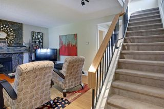 Photo 14: 172 WOODGLEN Grove SW in Calgary: Woodbine Detached for sale : MLS®# A1030510