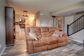 Photo 22: 26 COOPERSTOWN Row SW: Airdrie Detached for sale : MLS®# A1036079