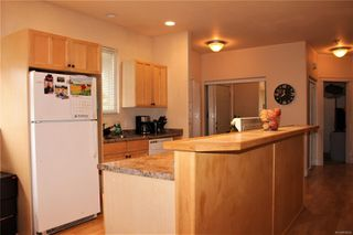 Photo 3: 1099 Sleepy Hollow Pl in : PQ Parksville House for sale (Parksville/Qualicum)  : MLS®# 856628
