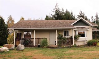 Photo 2: 1099 Sleepy Hollow Pl in : PQ Parksville House for sale (Parksville/Qualicum)  : MLS®# 856628