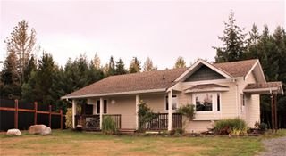 Photo 1: 1099 Sleepy Hollow Pl in : PQ Parksville House for sale (Parksville/Qualicum)  : MLS®# 856628