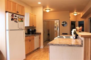 Photo 4: 1099 Sleepy Hollow Pl in : PQ Parksville House for sale (Parksville/Qualicum)  : MLS®# 856628