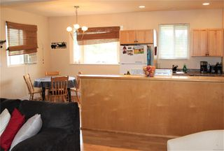 Photo 6: 1099 Sleepy Hollow Pl in : PQ Parksville House for sale (Parksville/Qualicum)  : MLS®# 856628