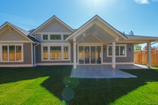 Photo 49: 9268 Bakerview Close in : NS Bazan Bay House for sale (North Saanich)  : MLS®# 857550