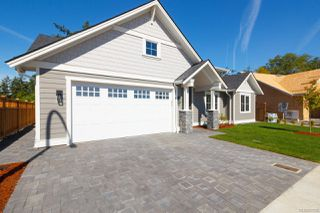 Photo 5: 9268 Bakerview Close in : NS Bazan Bay House for sale (North Saanich)  : MLS®# 857550