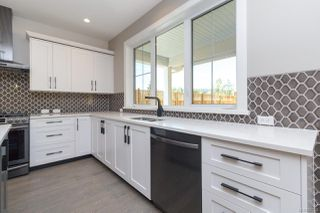 Photo 24: 9268 Bakerview Close in : NS Bazan Bay House for sale (North Saanich)  : MLS®# 857550