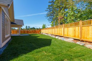 Photo 47: 9268 Bakerview Close in : NS Bazan Bay House for sale (North Saanich)  : MLS®# 857550