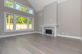 Photo 9: 9268 Bakerview Close in : NS Bazan Bay House for sale (North Saanich)  : MLS®# 857550