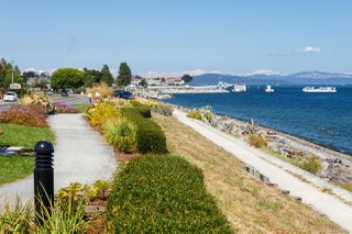 Photo 53: 9268 Bakerview Close in : NS Bazan Bay House for sale (North Saanich)  : MLS®# 857550