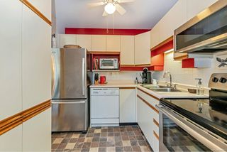 Photo 6: 204 2490 Bevan Ave in : Si Sidney South-East Condo for sale (Sidney)  : MLS®# 856667