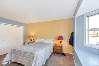 Photo 17: 204 2490 Bevan Ave in : Si Sidney South-East Condo for sale (Sidney)  : MLS®# 856667