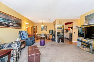 Photo 14: 204 2490 Bevan Ave in : Si Sidney South-East Condo for sale (Sidney)  : MLS®# 856667