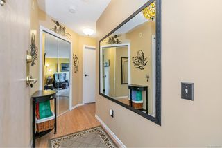 Photo 5: 204 2490 Bevan Ave in : Si Sidney South-East Condo for sale (Sidney)  : MLS®# 856667