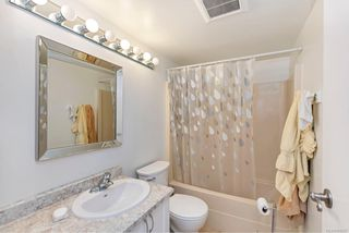 Photo 16: 204 2490 Bevan Ave in : Si Sidney South-East Condo for sale (Sidney)  : MLS®# 856667