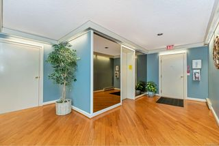 Photo 4: 204 2490 Bevan Ave in : Si Sidney South-East Condo for sale (Sidney)  : MLS®# 856667