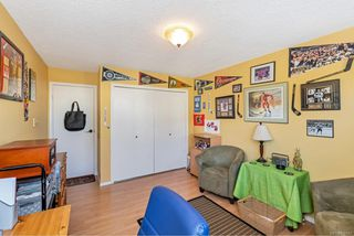 Photo 20: 204 2490 Bevan Ave in : Si Sidney South-East Condo for sale (Sidney)  : MLS®# 856667
