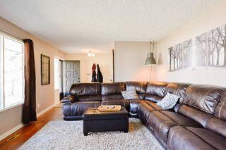 Photo 5: 4 BEAVERBROOK Crescent: St. Albert House for sale : MLS®# E4221482